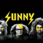 "It's Always Sunny ""Pays Tribute"" to The Shining"