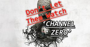 Channel-Zero-Featured-Image-Homepage