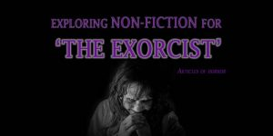 Compressed-The-Exorcist-Feature-Image
