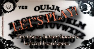 Ouija-Feature-Image