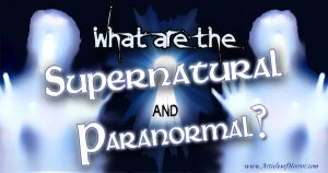 Supernatural-and-Paranormal-Feature-Image