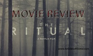 The-Ritual-Review-Feature-Image-1